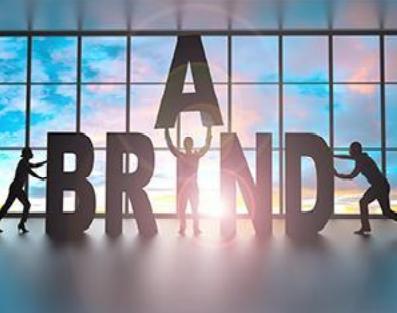 Build Brands