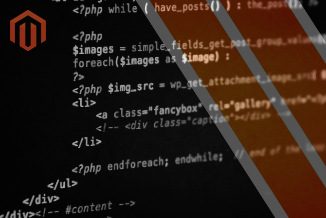magento-work-with