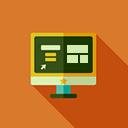Shopify App Development & Customization