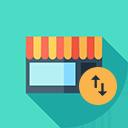 Shopify setup & Product import