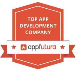 App-Futura