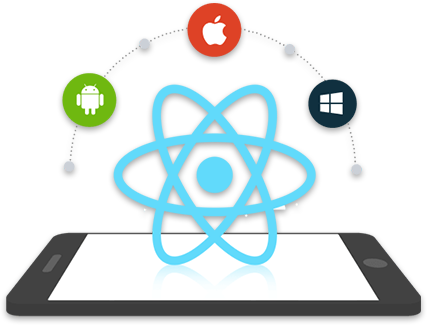 react-native-mobile-app-development