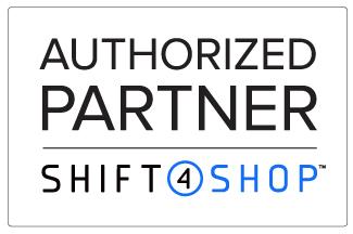 Shift4Shop_Authorized-Partner