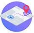 Google Indoor-Maps