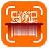 QR/Barcode Scanner Integration