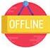 Work Offline Functionality