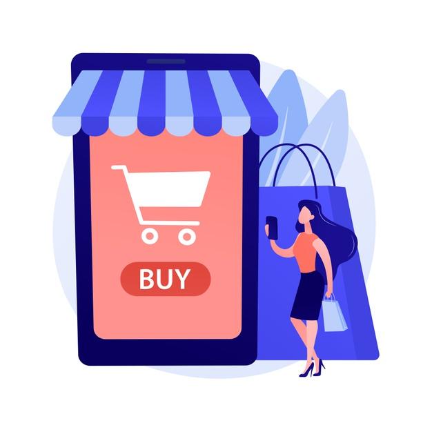 digital-marketplace